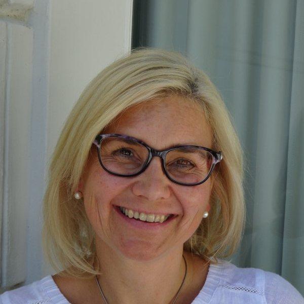 Claudia Natmessnig